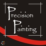 Painter in Ottawa