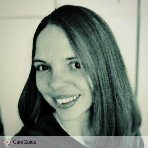 Housekeeper Provider Kathlena Volk's Profile Picture