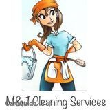 House Cleaning Company in Pennsauken