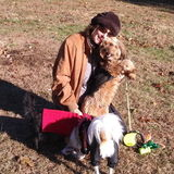 Seasoned and Loving care taker for homes, pets, children (including special needs) and eldery