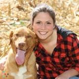 Dog Walker, Pet Sitter in Milwaukee