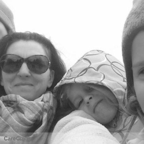 Child Care Provider Sherry Smith-Miranda's Profile Picture