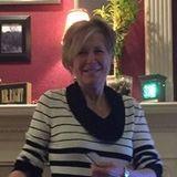 Wonderful Elder Care Provider Looking for Work in Henderson