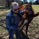 Loving pet caretaker