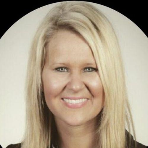 Elder Care Provider Sandy S's Profile Picture