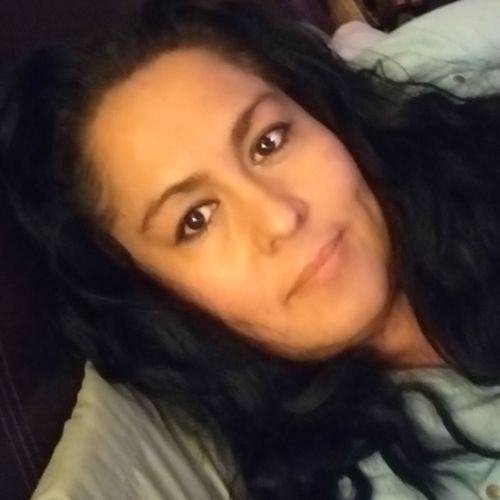 Housekeeper Provider Mayra M's Profile Picture