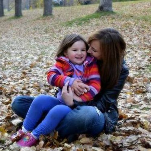 Child Care Provider Kaylee S Gallery Image 1
