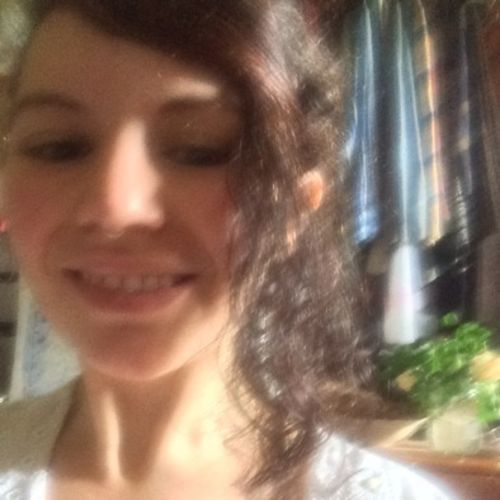 House Sitter Provider Isadora P Gallery Image 1