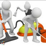 House Cleaning Company, House Sitter in Brigantine
