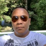 Im Julius Lumoya Filipino working here in New as Truck and Trailer Driver I have Full Licence Class 5 with V endorsement