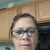 Interviewing For Bridge City Chambermaid, Louisiana Jobs