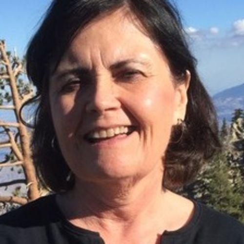 Pet Care Provider Carole H's Profile Picture