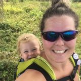 Energetic, adventures, fun nanny looking to become apart of your family.