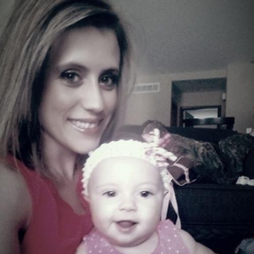 Child Care Provider Brette Richardson's Profile Picture