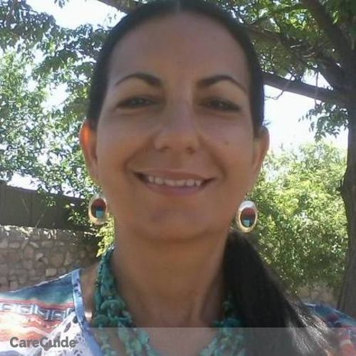 Pet Care Provider Debra Sevinsky's Profile Picture
