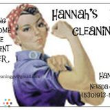 Housekeeper, House Sitter in Grass Valley