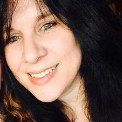 Pet Care Provider Mary Ann K's Profile Picture