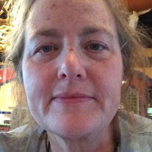 Child Care Provider Sheila G's Profile Picture