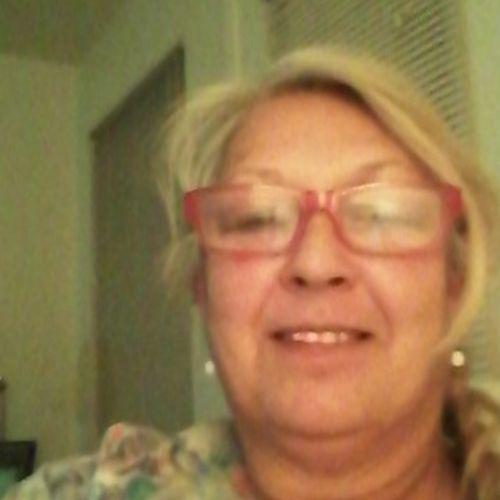 House Sitter Provider Pamela P's Profile Picture