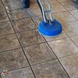 House Cleaning Company in Zanesville