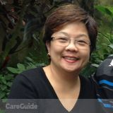 Hi Its me nemelita martinez, been here in canada since 2005 and a permanent resident, im well...