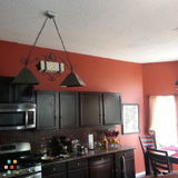 Painter in Carrollton