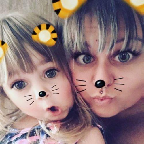 Child Care Provider Alice Neudecker's Profile Picture