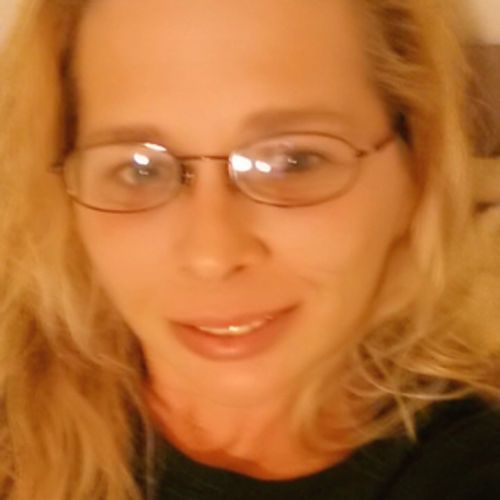 Housekeeper Provider Crystal P's Profile Picture