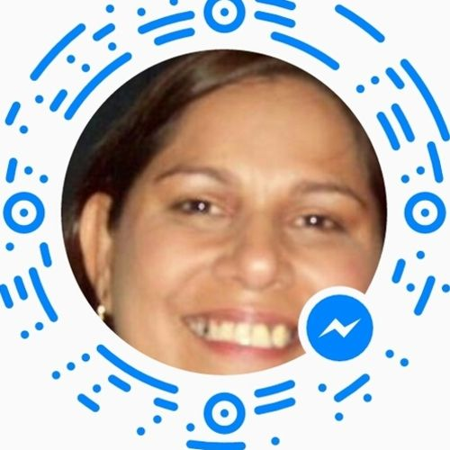 Housekeeper Provider Michelle Acevedo's Profile Picture