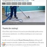 House Cleaning Company in Charlotte