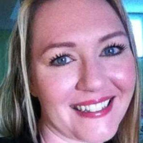 Canadian Nanny Provider Angela Malkin's Profile Picture