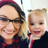 Fun-loving and caring Nanny seeking employment with the right family.