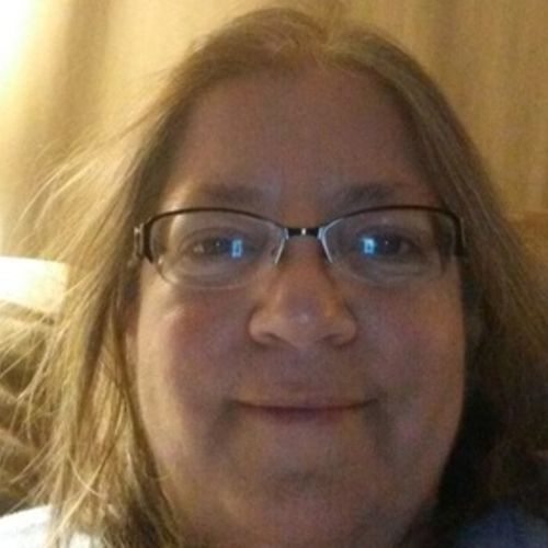 Pet Care Provider Valerie L's Profile Picture