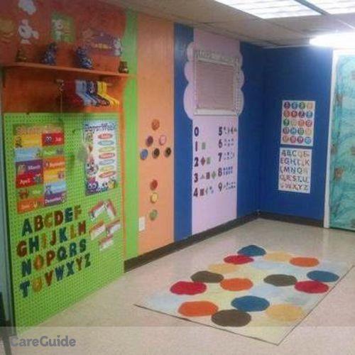 Child Care Provider Janice S's Profile Picture
