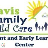 Babysitter, Daycare Provider in San Pedro