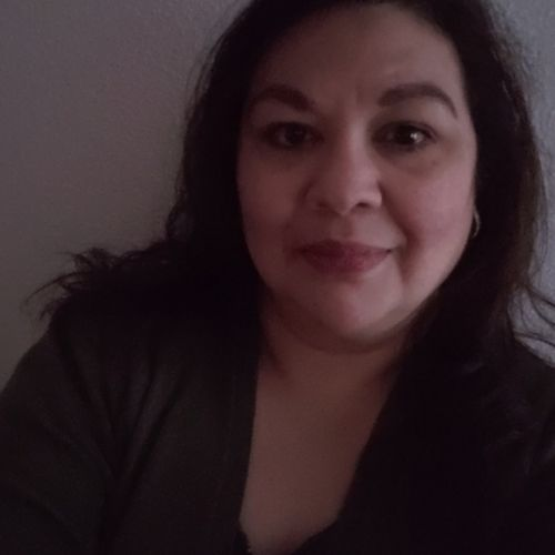 House Sitter Provider Linda G's Profile Picture