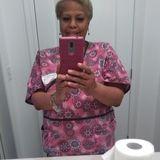 Interviewing For Shreveport Elderly Support Worker Opportunity