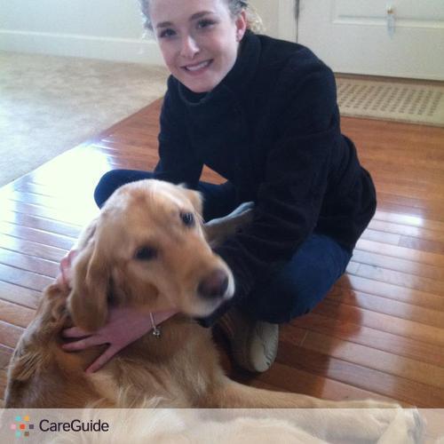 Child Care Provider Jessie Groe's Profile Picture