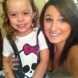 Babysitter, Nanny in Saint Joseph