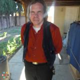 Writer in Canoga Park