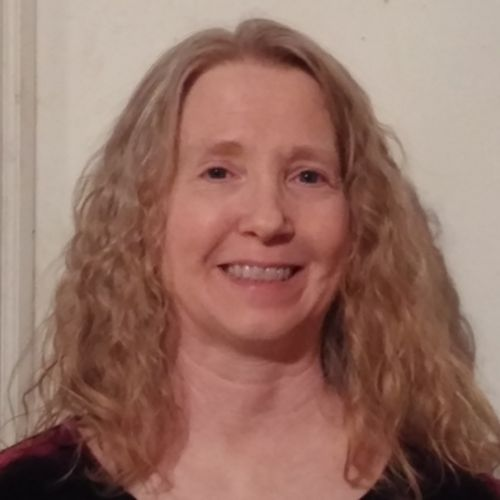Housekeeper Provider Jane H's Profile Picture