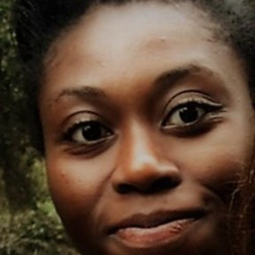 House Sitter Provider Ese Agboh's Profile Picture