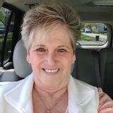 Phyllis C