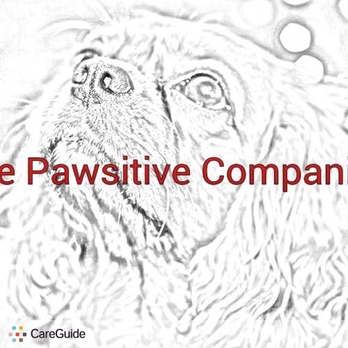 Pet Care Provider Katherine Rinaldi's Profile Picture