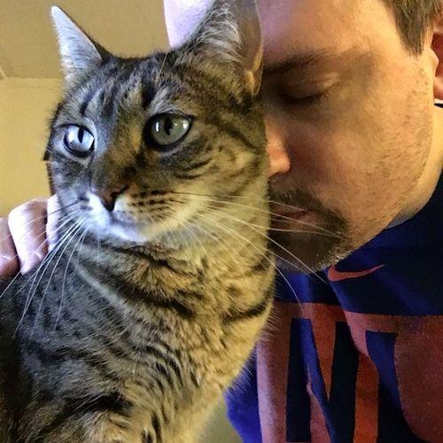Pet Care Provider Tom C's Profile Picture