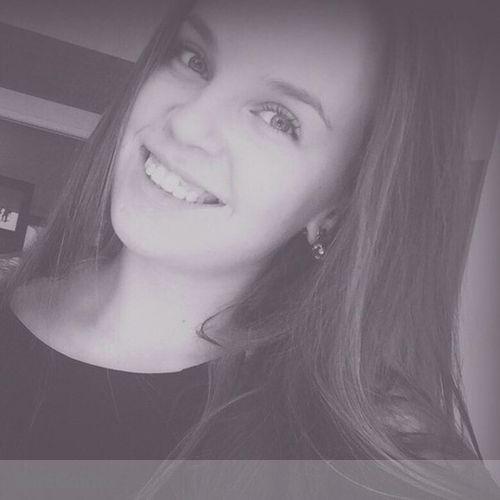 Canadian Nanny Provider Alisa Snur's Profile Picture