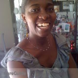 I am loving,caring and hardworking young woman from Ghana, Africa who is willing to bring...