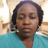 Seeking Chicago Home Caregiver, Illinois Jobs