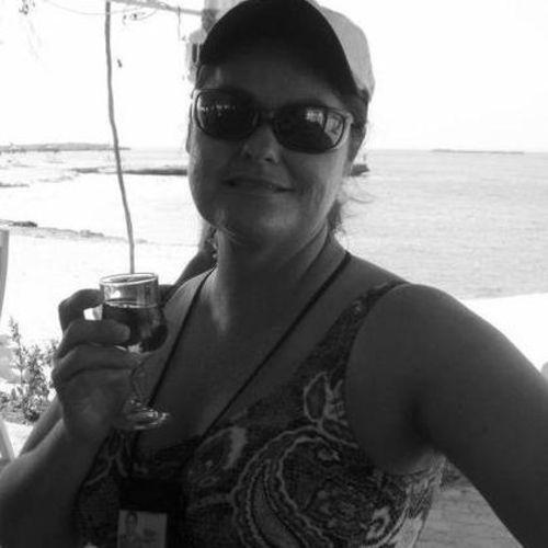 Elder Care Job Mary A's Profile Picture