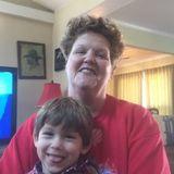 Babysitter, Daycare Provider, Nanny in Hanahan